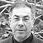 Ron Jontof-Hutter
