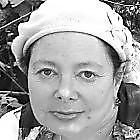 Rosally Saltsman