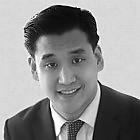 Roy Cho