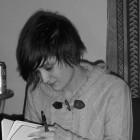 Sarah Borensztein