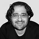 Samer Libdeh