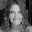 Sarah Friedman
