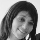 Sarah Shapiro
