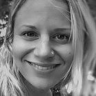 Sarah Tuttle-Singer