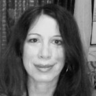 Sari Friedman