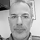Scott Bernstein