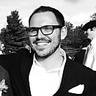 David P. Alexander