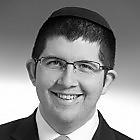 Seth Winberg