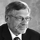 Seymour Rosenbloom
