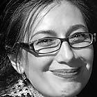 Shabnam Assadollahi
