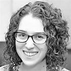 Shani Rosenbaum