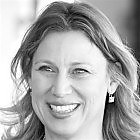 Sharon Beth-Halachmy