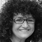 Sharon Anne Cohen