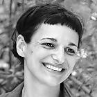 Sharon Meyevski