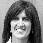 Sharon Rosen Leib