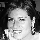 Sharon Shenbaum