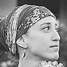 Sharona Eshet Kohen