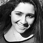 Shayna Friedman