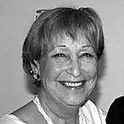 Sheila Silver Raviv