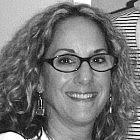 Shelley Civkin