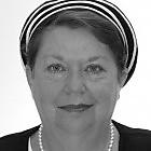 Shirley Zauer