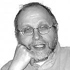 Shlomo Fischer