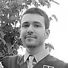 Shmuel Polin