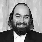 Shulem Stern