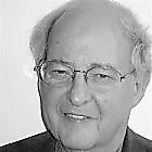 Stan Fleischman