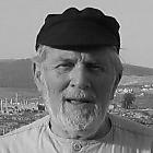 Stephen Gabriel Rosenberg
