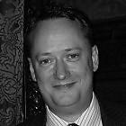 Steve Nimmons