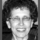 Susan Aranoff