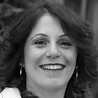 Susie Mayerfeld