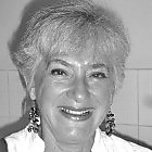 Sybil Sheridan