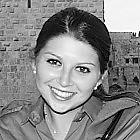 Talia Lefkowitz