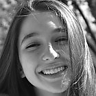 Talia Shemony