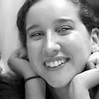 Tamara Elashvili