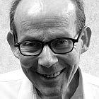 Ted Sheskin