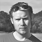 Tobias Petersson
