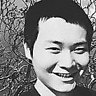 Xinyao Chen