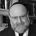 Yaakov Wise