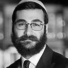 Yehuda Ceitlin