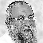 Yisrael Deren