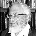 Yisrael Rosen