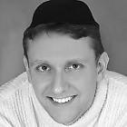 Yisroel Juskowitz