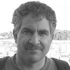 Yoel Skolnick