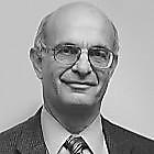 Yoram Neumann