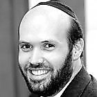 Yosef Weinstock