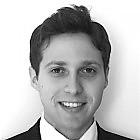 Zachary Schrieber