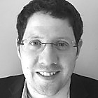 Zachary Truboff